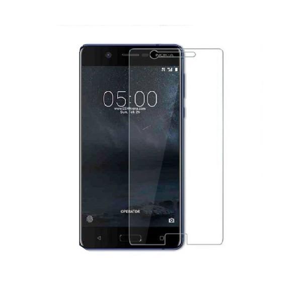 محافظ صفحه نمایش  نانو مناسب برای Nokia 5