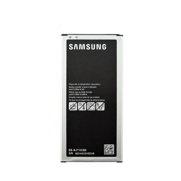باتری موبایل مدل EB-BJ710CBC مناسب برای گوشی سامسونگ  Galaxy J7 2016