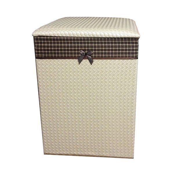 جعبه ارگانایزر چرمی مجلل کد MDR_401_3