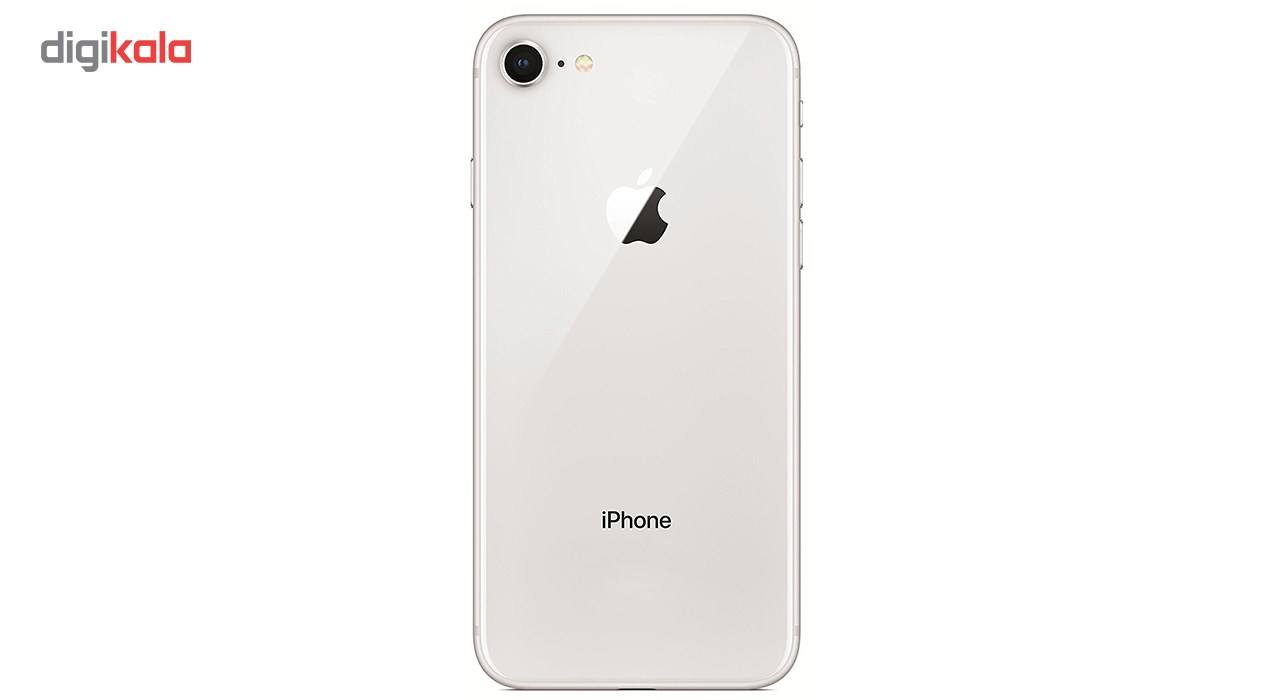 گوشی موبایل اپل مدل iPhone 8 ظرفیت 64 گیگابایت main 1 17