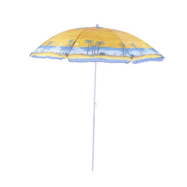 سایه بان چتری  مدل DQ168