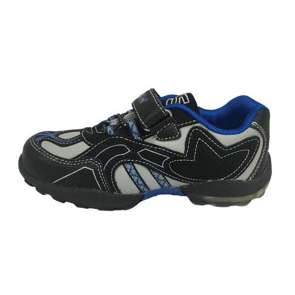 کفش ورزشی بچگانه پاما مدل چوکا