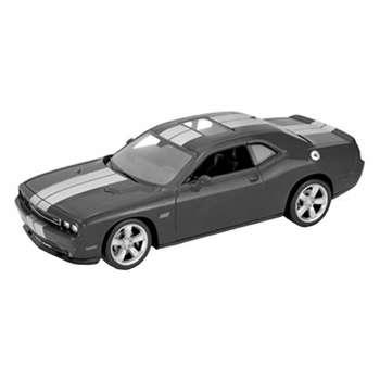 ماشین بازی ولی مدل 2012 Dodge Challenger SRT