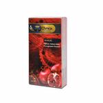 کاندوم کلایمکس مدل Magic 7 بسته 12 عددی