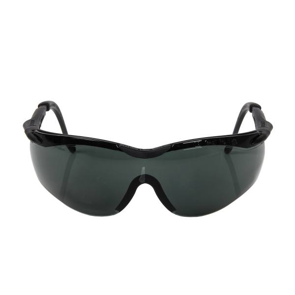 عینک ایمنی هانیول مدل T56505BS N-Vision