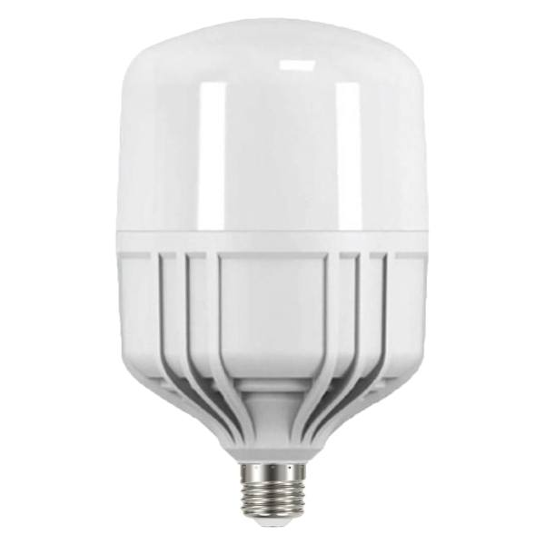 لامپ ال ای دی 50 وات کملیون مدل LED50-HP-LPQ1 پایه E27