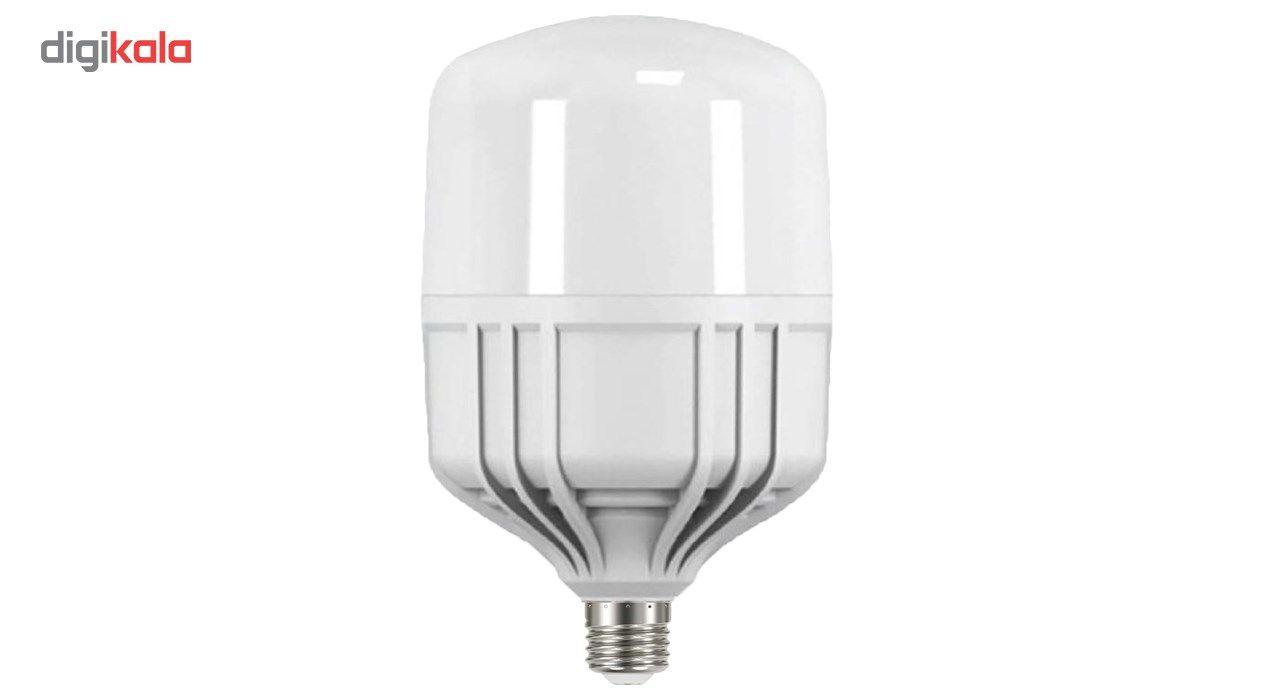 لامپ ال ای دی 50 وات کملیون مدل LED50-HP-LPQ1 پایه E27 main 1 1