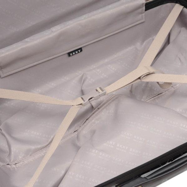 آلبوم موسیقی سمفونی شماره 9 کرال - بتهوون