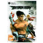 بازی Tekken 3 مخصوص pc thumb