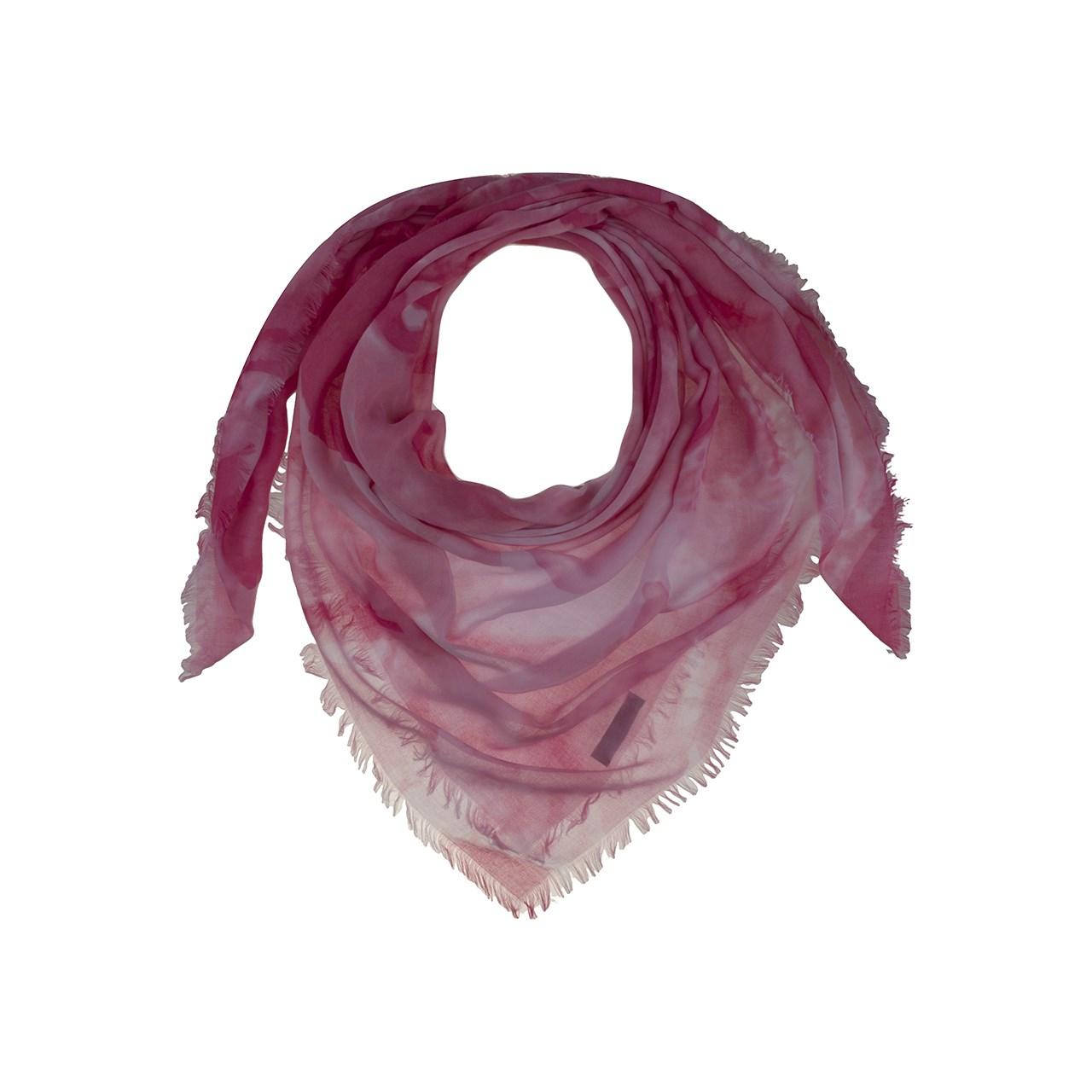 روسری ام او اس آی مدل SI-219 - شال مارکت