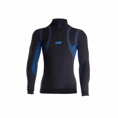 پیراهن ورزشی مردانه لنز مدل 3.0