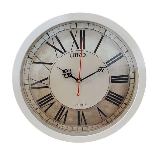 ساعت دیواری شیانچی کد 10010092