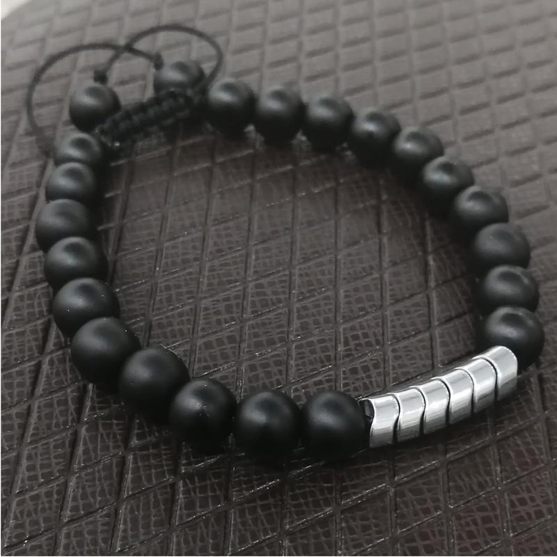 دستبند کد ohm 86