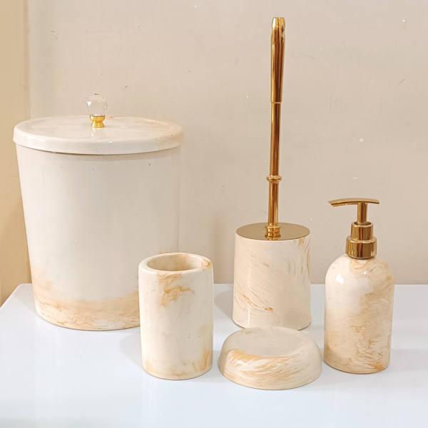 دوربین دیجیتال نیکون کولپیکس ای دبلیو 100