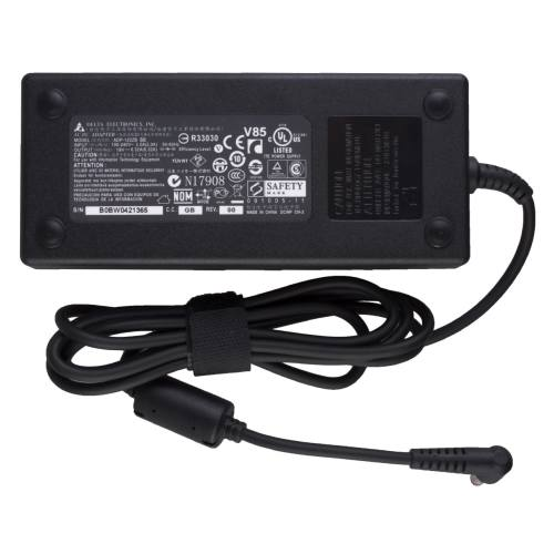 شارژر لپ تاپ 19 ولت 6.32 آمپر ایسوس مدل ADP-120ZB BB