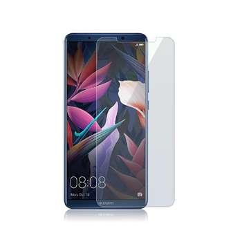 محافظ صفحه نمایش شیشه ای مدل Tempered مناسب برای گوشی موبایل هواوی MATE 10