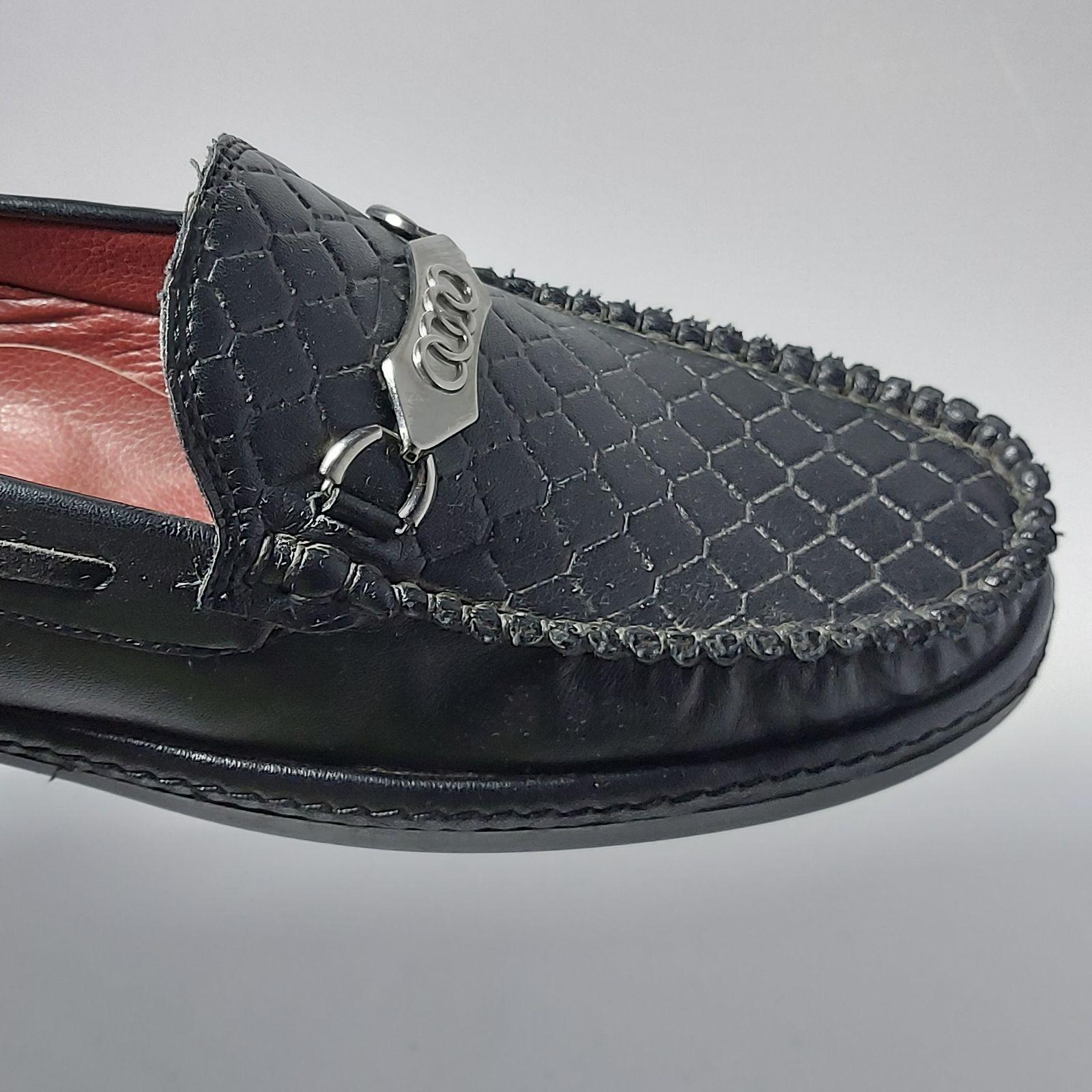 کفش روزمره مردانه مدل CH008 -  - 7