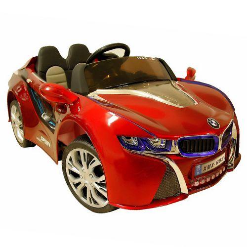 ماشین بازی سواری مدل xmx803