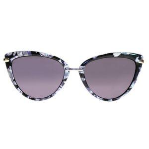 عینک آفتابی آون مدل جسیکا کت آی