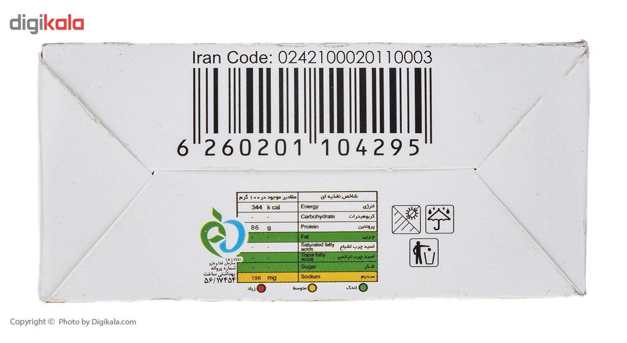 پودر ژلاتین فرمند مقدار 40 گرم main 1 4