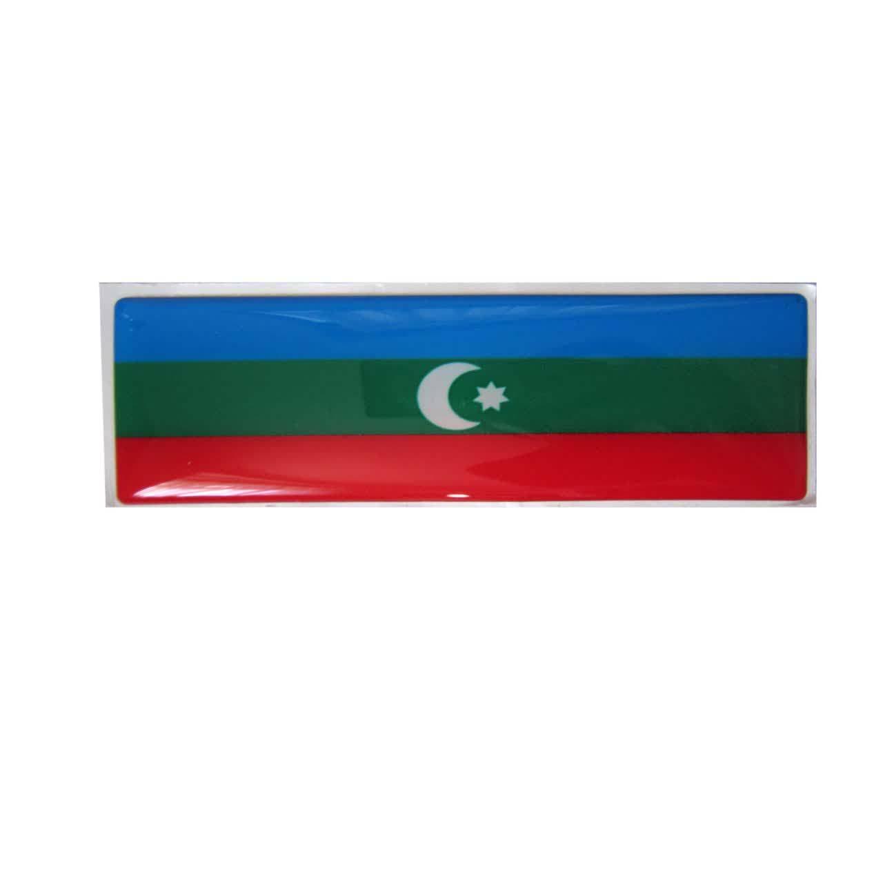ساعت مچی دیجیتالی مردانه کاسیو جی شاک GD-120CM-8DR -  - 3