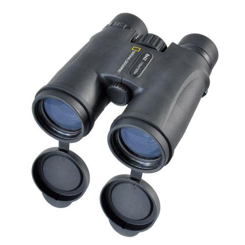 دوربین دو چشمی نشنال جئوگرافیک مدل  8X42