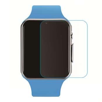 محافظ صفحه نمایش ساعت هوشمند مدل MSF