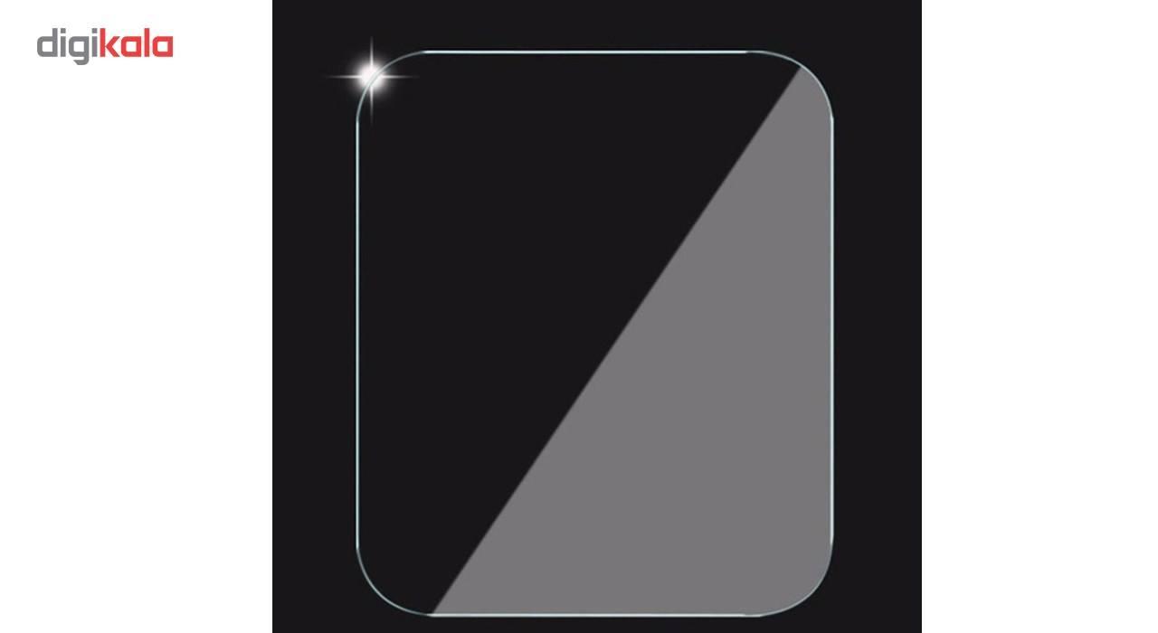 محافظ صفحه نمایش ساعت هوشمند مدل MSF main 1 4
