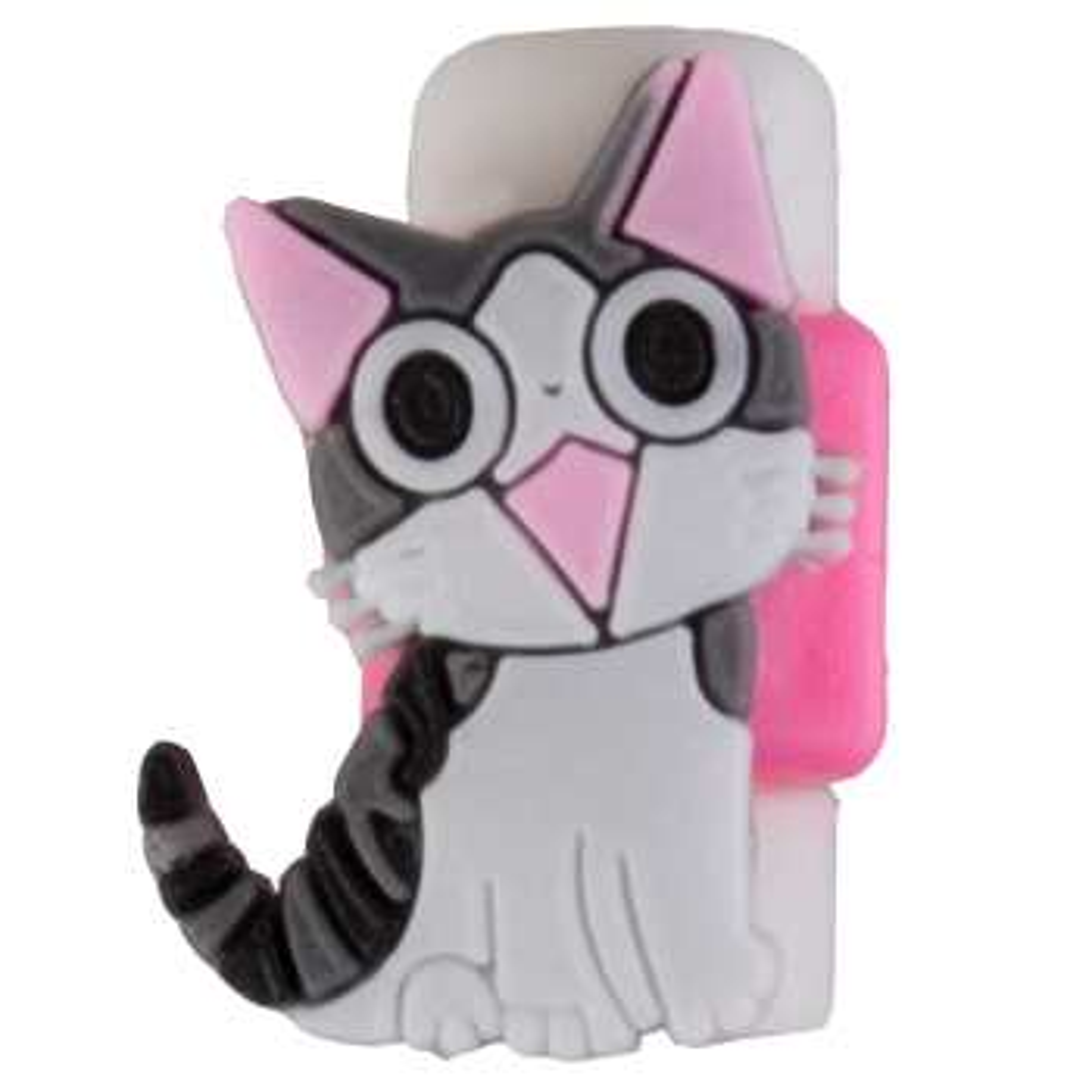 محافظ کابل مدل Cat 2