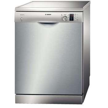 ماشین ظرفشویی بوش مدل SMS50E08IR   Bosch SMS50E08IR Dishwasher