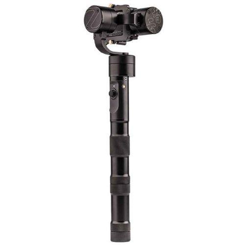 پایه دوربین ورزشی  ژیون مدل  Evolution