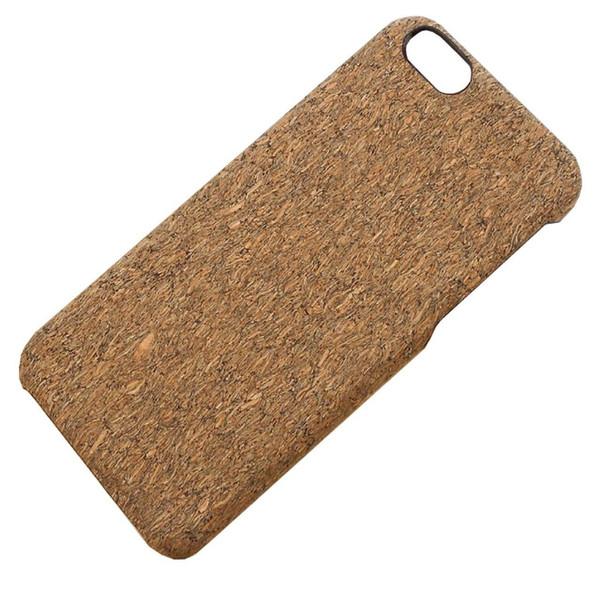کاور کویا مدل Wood 4 مناسب برای گوشی موبایل آیفون 6/6s