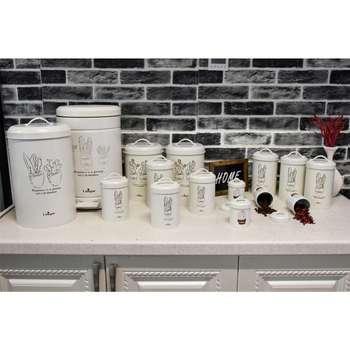 باتری سکه ای پاناسونیک CR2032