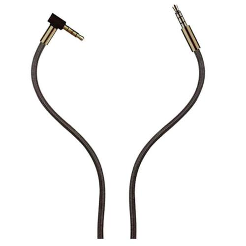 کابل انتقال صدا مدل pi-s720 به طول 1.2متر