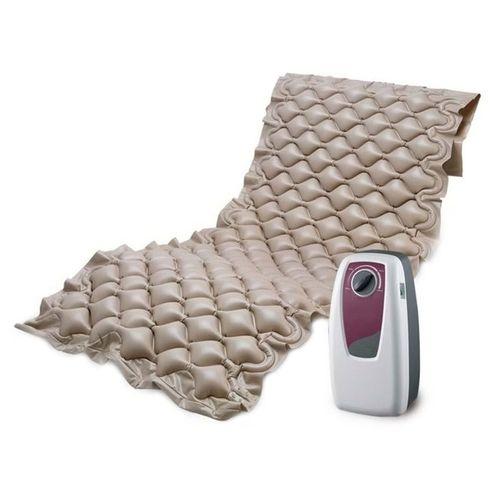 تشک مواج ضد زخم بستر تخم مرغی مکسی مدل NK-220