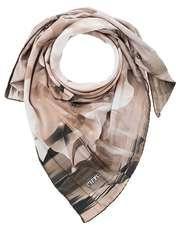 روسری میرای مدل M-219 - شال مارکت -  - 2
