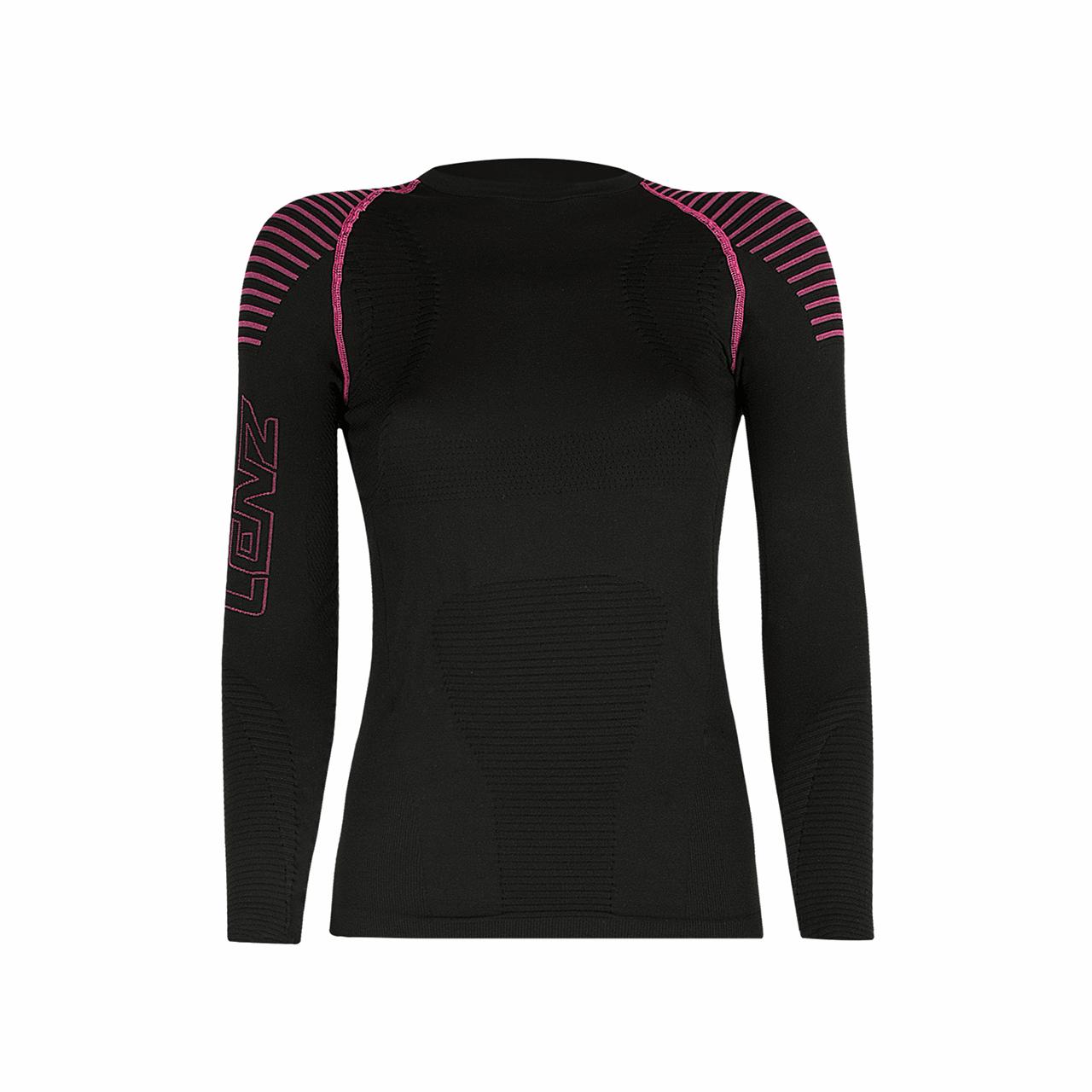 پیراهن ورزشی زنانه لنز مدل3.0