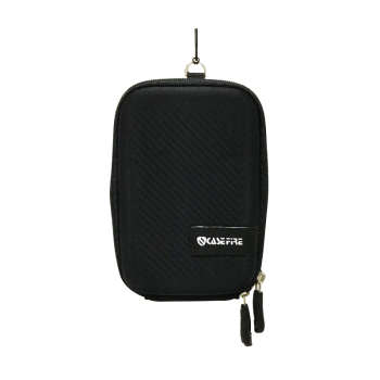 کیف شارژر موبایل کیس فایر مدل TM-CB15