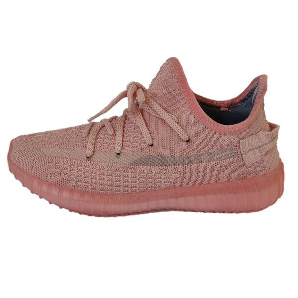 کفش راحتی زنانه مدل YEZZY 350