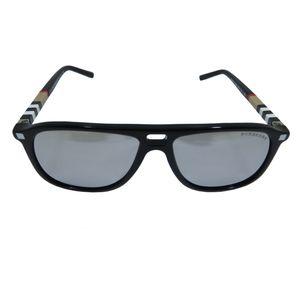 عینک آفتابی مدل BE4268-F 1188/04-K49