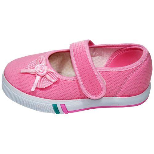 کفش راحتی بچه کانه پرین مدل شبنم کد PR300