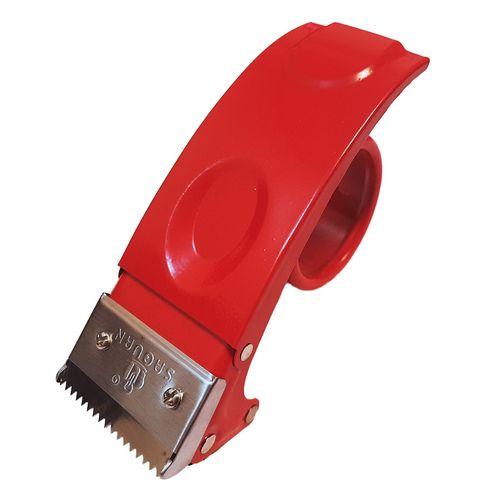 دستگاه چسب پهن ساگوان  مدل 4048L