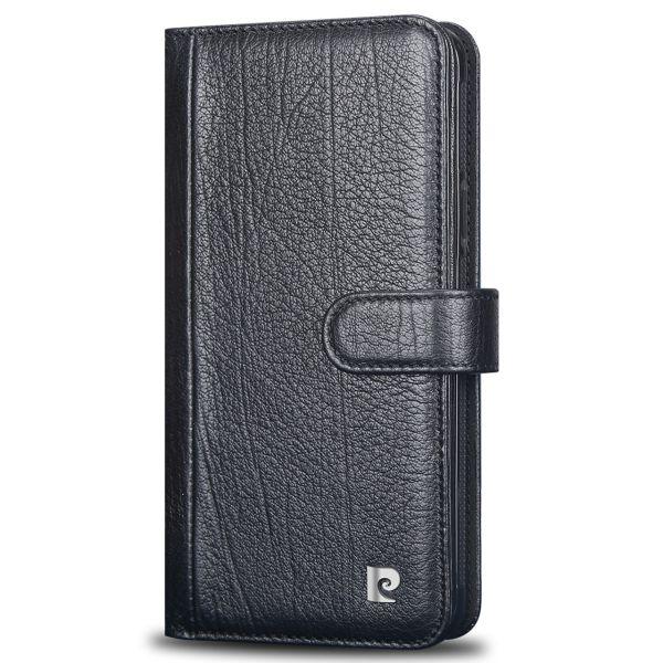 کیف پول  پیرکاردین مدل PCL-P09 مناسب برای گوشی سامسونگ گلکسی S9
