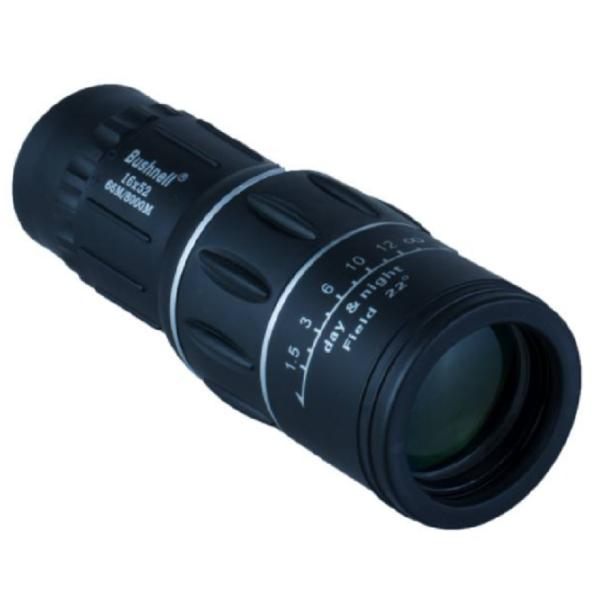 دوربین دوچشمی مدل بوشنل