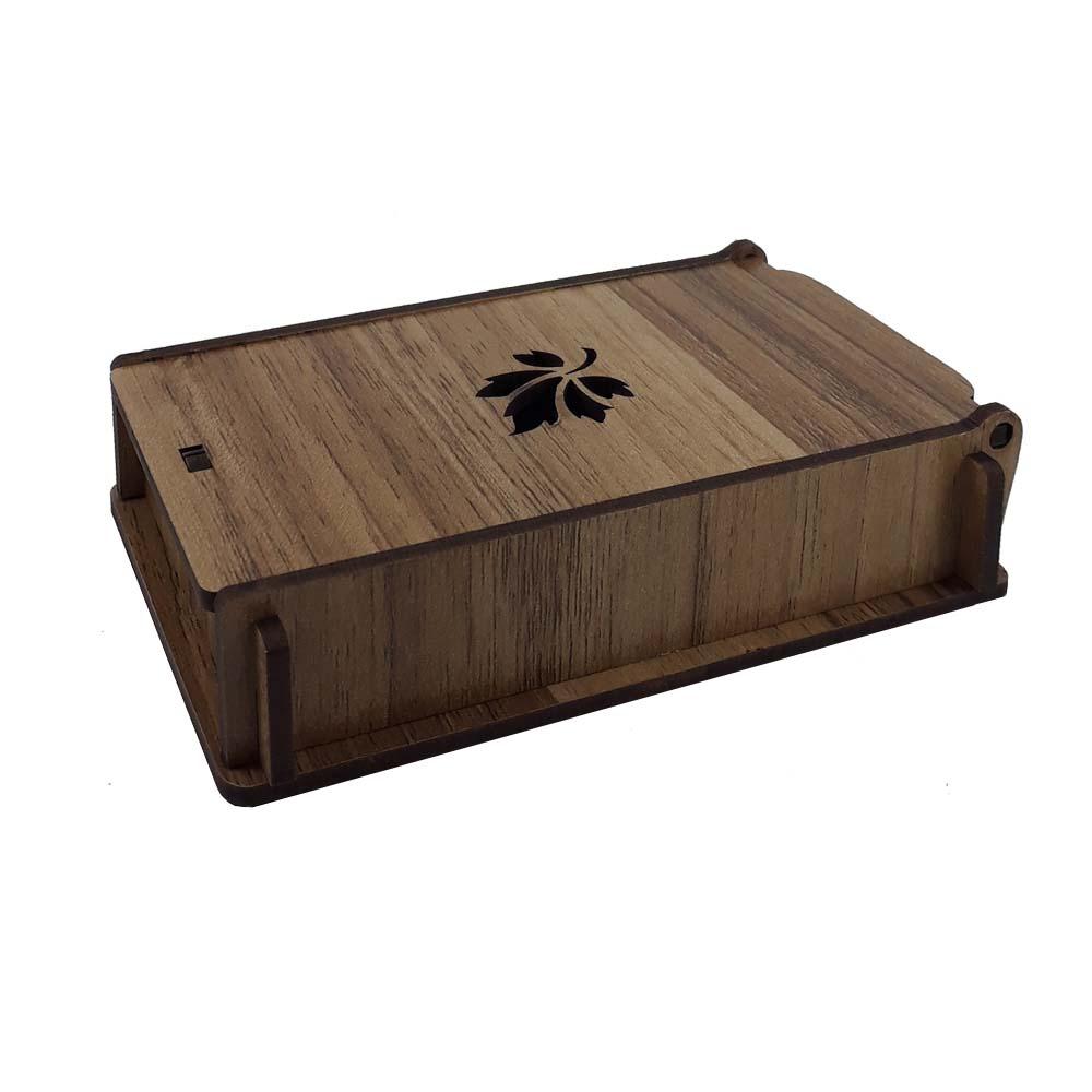 جعبه جواهرات کد JJ0059