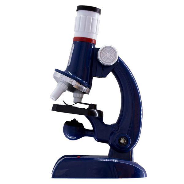 میکروسکوپ مدل 1200 کد C2138