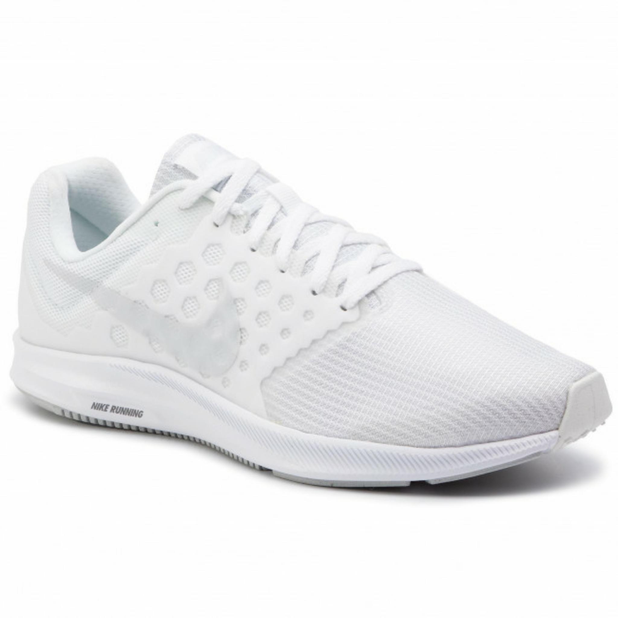 خرید                      کفش پیاده روی مردانه نایکی مدل DOWNSHIFTER 7