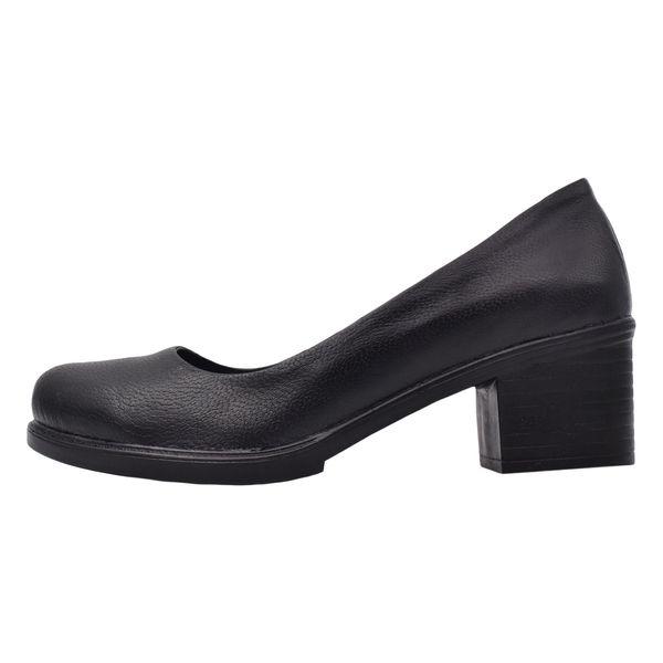 کفش زنانه پاما مدل ماریا کد G1342