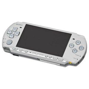 کنسول بازی قابل حمل سونی مدل PSP 2000