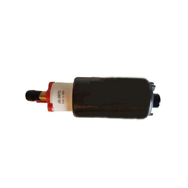 مغزی پمپ بنزین مدل JS-387C مناسب برای مزدا 3